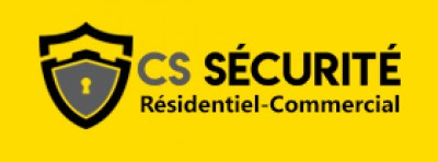 logo-cs-securte-web