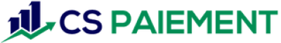 Logo CS Paiement16-9-4