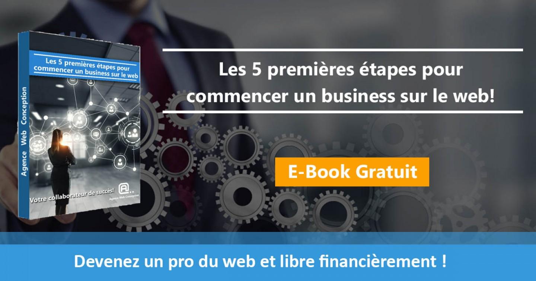e-book-5-etapes-pour-commencer-une-business