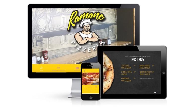 Ramone-Pizzeria-cantine-site