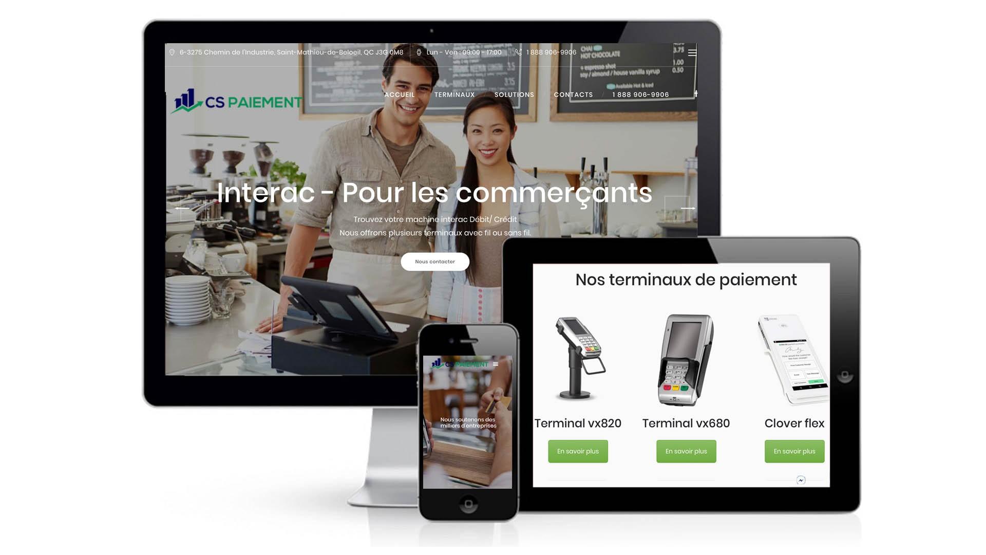 cs-paiment-siteweb